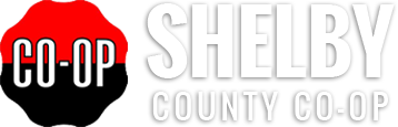 Shelby County Farm Bureau Cooperative Association, Inc.
